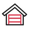 BFM-fermetures-porte-garage@3x